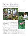 Ausgabe 01/2011 Erlebnis Naturkosmetik - Annemarie Börlind - Seite 7