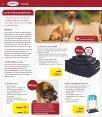 Info Gids Dier mei - juni '18 - Page 2