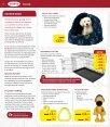 Info Gids Dier mei - juni '18 - Page 4