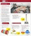 Info Gids Dier mei - juni '18 - Page 6