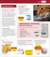 Info Gids Dier mei - juni '18 - Page 7
