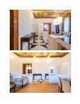 Pierret Apartment - Rome - Page 2