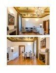 Pierret Apartment - Rome - Page 3