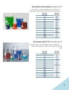 Catalog Chemistry - Page 3