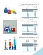 Catalog Chemistry - Page 5