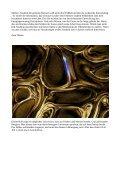 Einsteins Universum Teil 3 - Page 2