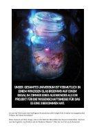 Einsteins Universum Teil 3 - Page 7