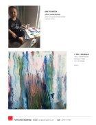 Janine Jones - Fine Art Catalogue 2018 - Page 7