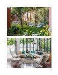 Villa Kallaris - Marrakech - Page 4