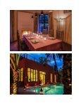 Villa Kallaris - Marrakech - Page 7