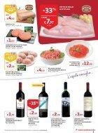 Auchan Sassari 2018-05-24 - Page 3