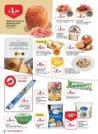 Auchan Sassari 2018-05-24 - Page 4
