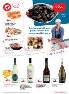 Auchan Sassari 2018-05-24 - Page 5