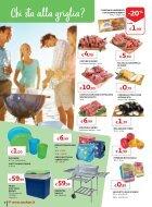 Auchan Sassari 2018-05-24 - Page 6