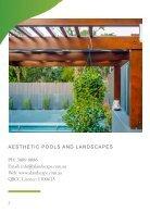 Aesthetic Landscape 05_27 - Page 2