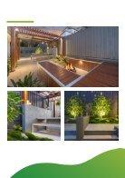 Aesthetic Landscape 05_27 - Page 5