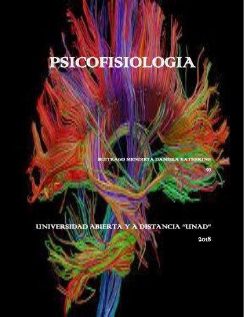 REVISTA PSICOFISIOLOGIA