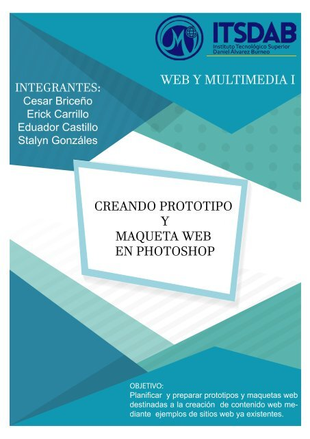 Revista-Diseño-Web