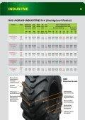 Industrie Reifen (german) - Bohnenkamp - Page 5