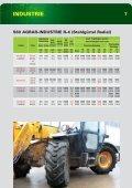 Industrie Reifen (german) - Bohnenkamp - Page 7