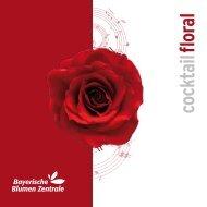 Download (PDF - 2,6 MB) - Bayerische Blumen Zentrale