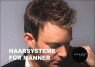 haarsysteme fur manner_1