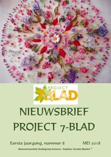 2018-05-NIEUWSBRIEF-NIEUW-7-BLAD-08