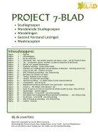 2018-05-NIEUWSBRIEF-NIEUW-7-BLAD-08 - Page 2