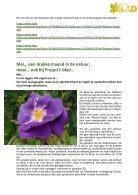 2018-05-NIEUWSBRIEF-NIEUW-7-BLAD-08 - Page 3