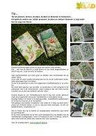 2018-05-NIEUWSBRIEF-NIEUW-7-BLAD-08 - Page 5