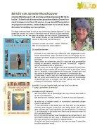 2018-05-NIEUWSBRIEF-NIEUW-7-BLAD-08 - Page 6