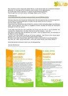 2018-05-NIEUWSBRIEF-NIEUW-7-BLAD-08 - Page 7