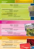 Textilveredelung Preisliste - Blue Tex Textil-Mode GmbH - Seite 3