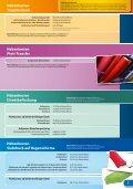 Textilveredelung Preisliste - Blue Tex Textil-Mode GmbH - Seite 7