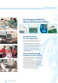 EnviteC - Bluepoint Medical - Page 2