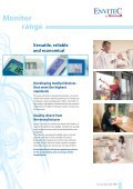 EnviteC - Bluepoint Medical - Page 3