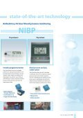 EnviteC - Bluepoint Medical - Page 7