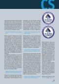 ZertifiZierung für DatenauStauSch - Blödorn PR - Seite 2