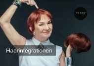 haarintegrationen