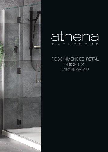 PP2863_Athena_2018_Retail_Price_Book-Proof2