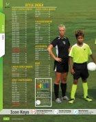eCatalog-Sport-Tek-2015 - Page 2