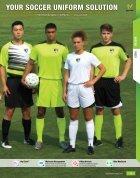 eCatalog-Sport-Tek-2015 - Page 3