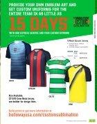 eCatalog-Sport-Tek-2015 - Page 5