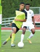 eCatalog-Sport-Tek-2015 - Page 6