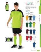 eCatalog-Sport-Tek-2015 - Page 7