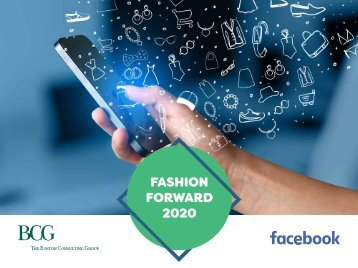 BCG-Facebook-FashionForward2020-Mar2017