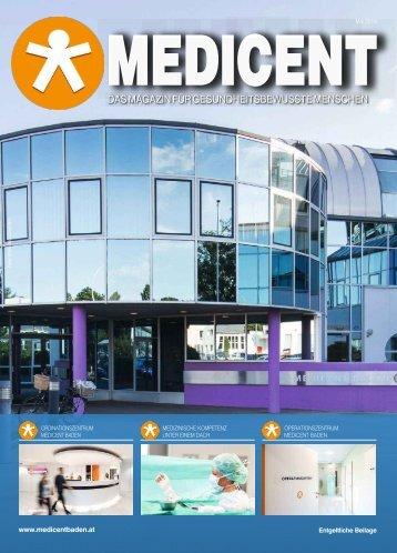 Medicent 2018-05-24