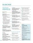 Demographische Entwicklung im - Bundesverband der ... - Seite 4