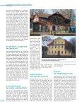 Demographische Entwicklung im - Bundesverband der ... - Seite 6