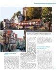 Demographische Entwicklung im - Bundesverband der ... - Seite 7